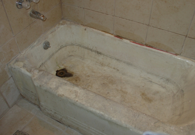 Reglazing Experts Sink Counter Tub Refinishing - Bathtub resurfacing near me